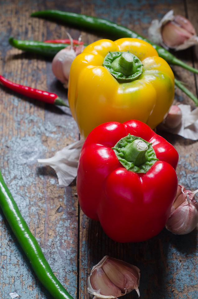 pepper-vegetable-food-cooking-no-person picture material