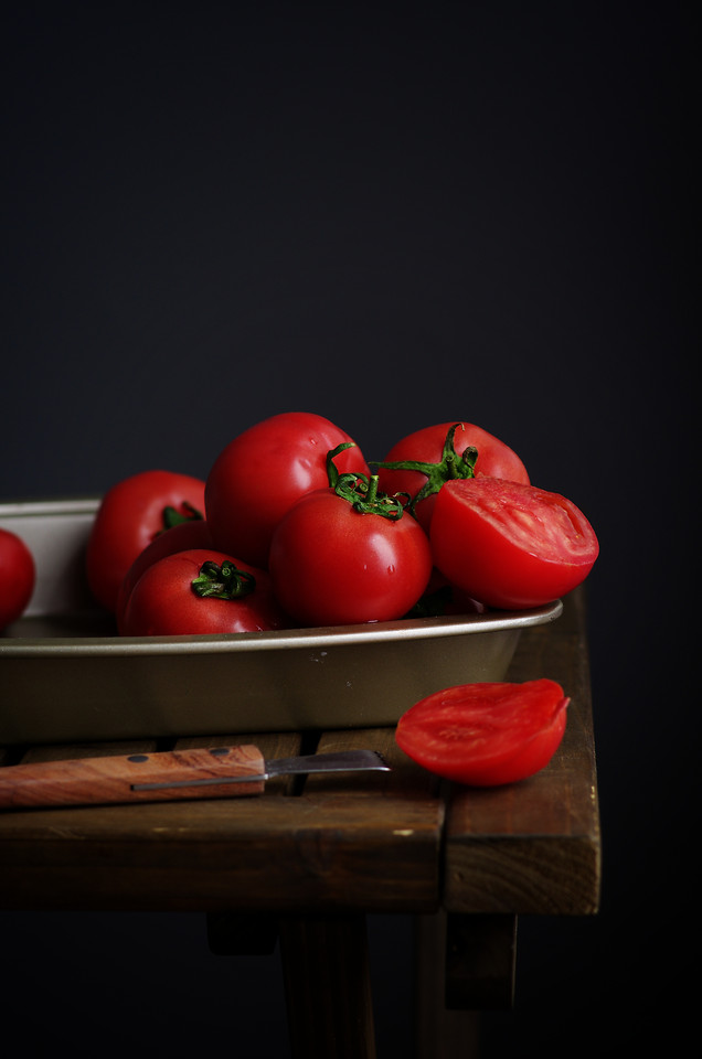 no-person-food-red-still-life-tomato picture material