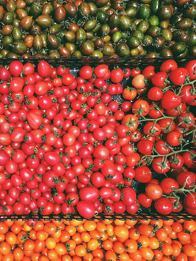 food-market-vegetable-grow-natural-foods picture material