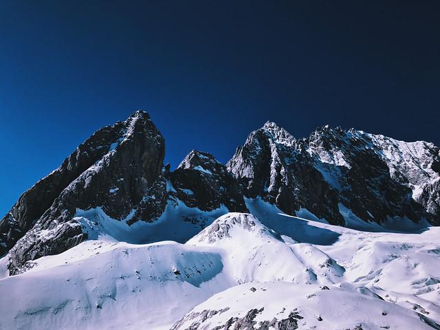 snow-winter-mountain-ice-no-person 图片素材