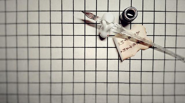 no-person-business-desktop-paper-conceptual picture material
