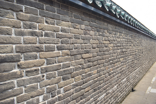 wall-concrete-stone-brick-expression picture material