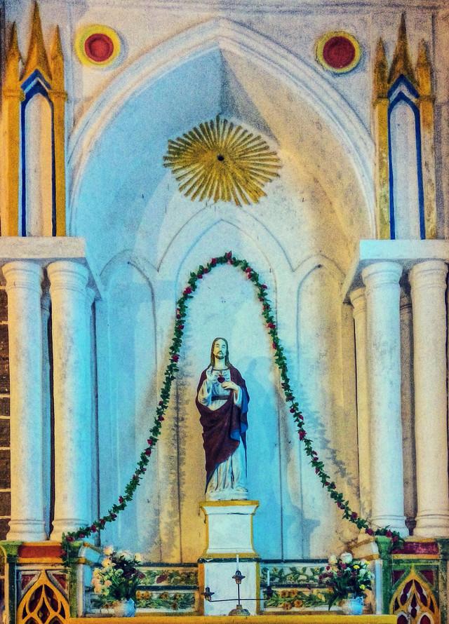 religion-church-architecture-travel-art picture material