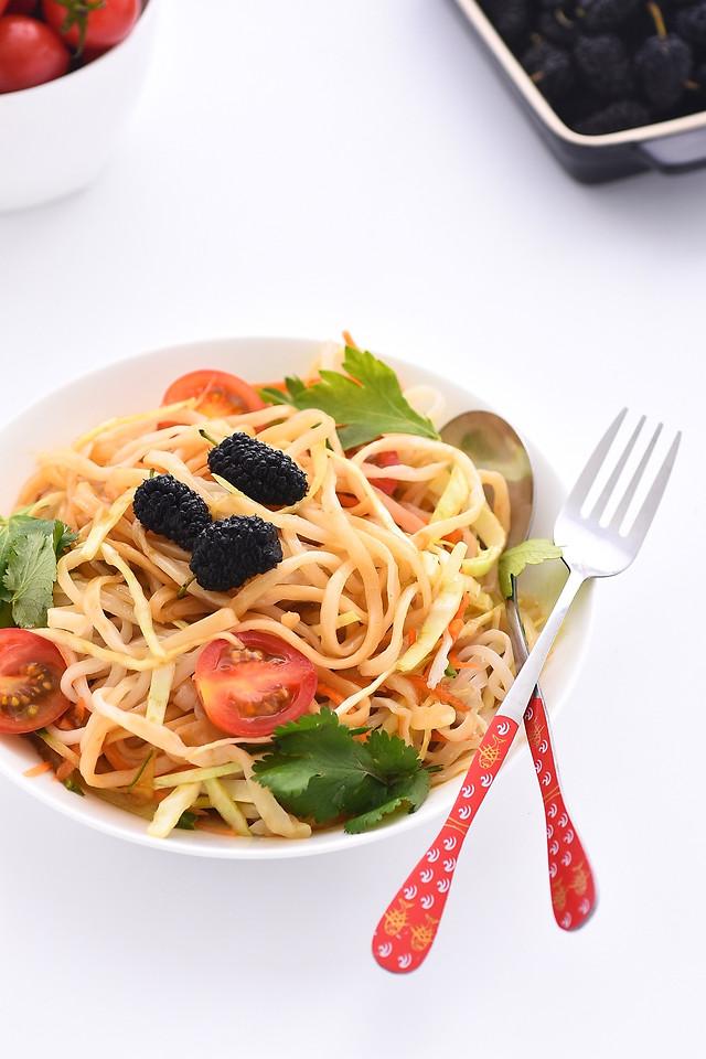 food-pasta-dinner-spaghetti-lunch 图片素材