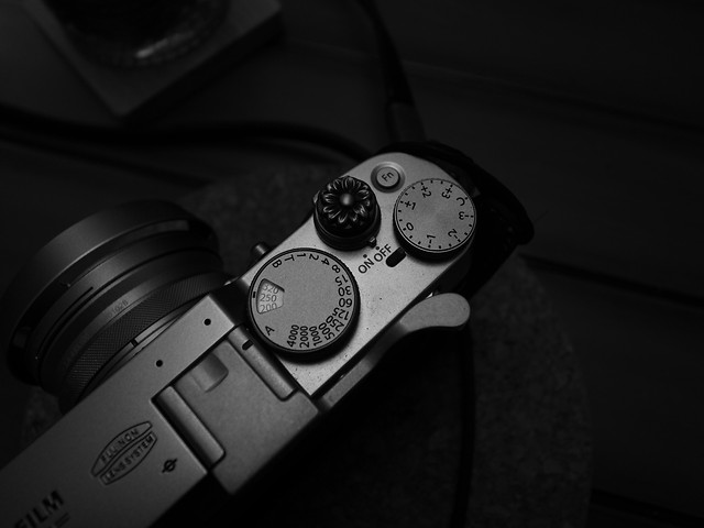 watch-technology-lens-instrument-classic picture material