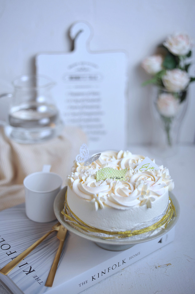 no-person-wedding-cream-food-whipped-cream picture material
