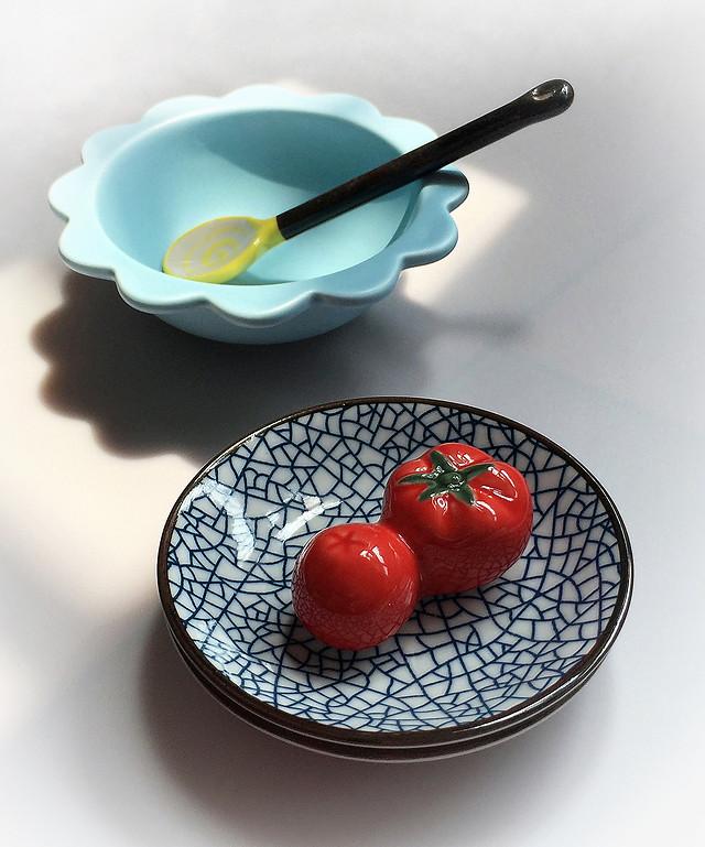 food-no-person-still-life-desktop-bowl 图片素材