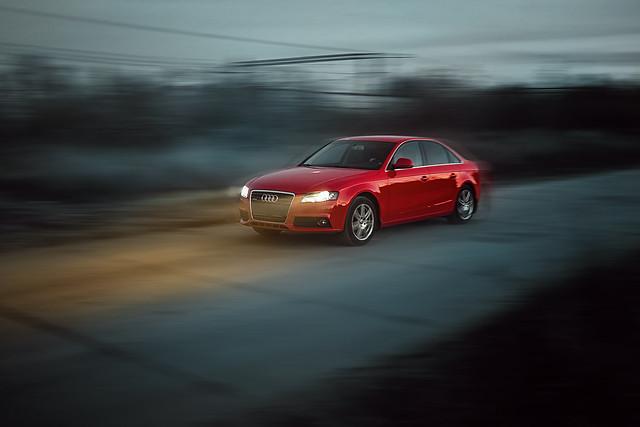 blur-car-hurry-action-asphalt picture material