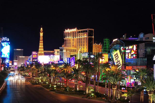 casino-evening-hotel-illuminated-metropolitan-area picture material