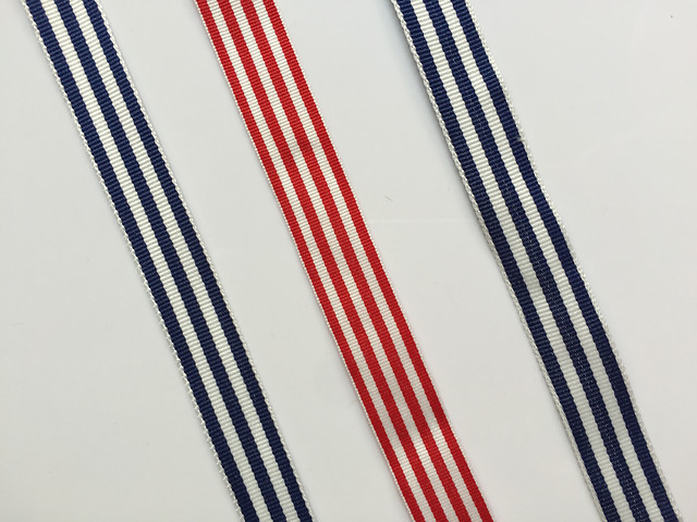 stripe-no-person-textile-cotton-pattern picture material