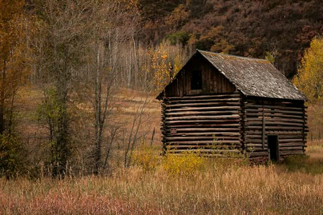 barn-wood-rustic-no-person-rural picture material