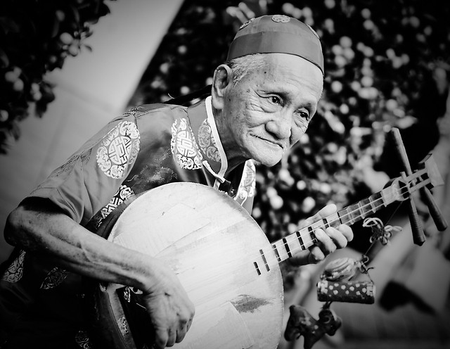 music-musician-monochrome-string-instrument-guitarist picture material