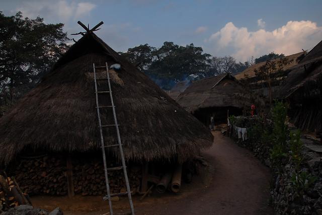 no-person-hut-travel-house-home 图片素材