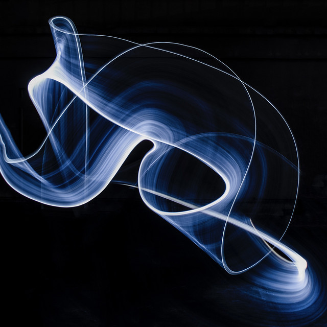 abstract-perfume-curve-dynamic-wave picture material