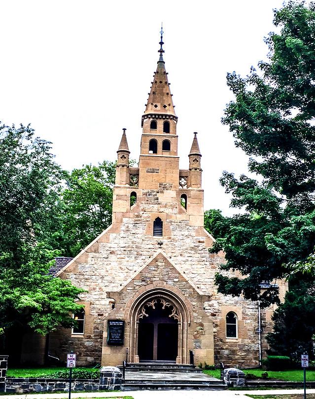 architecture-church-religion-old-no-person picture material