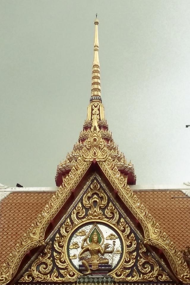 religion-temple-no-person-gold-buddha picture material