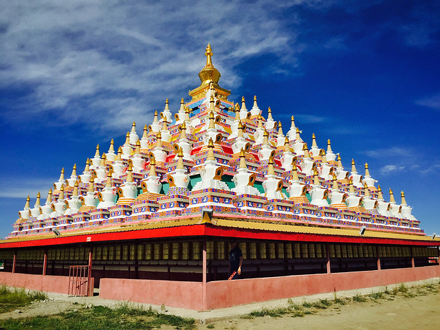 temple-buddha-travel-architecture-wat picture material