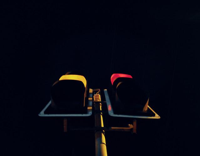 no-person-silhouette-dark-light-one picture material