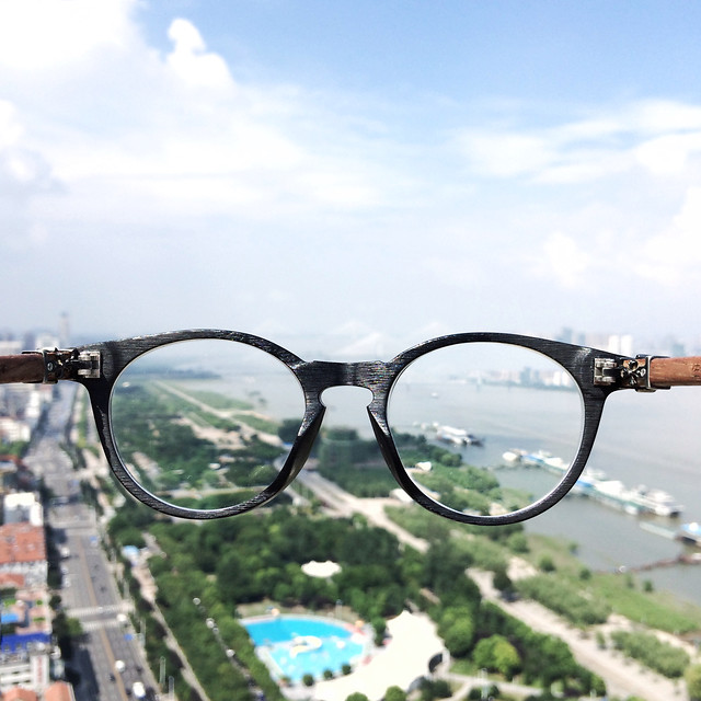 sight-sunglasses-summer-travel-eyewear picture material