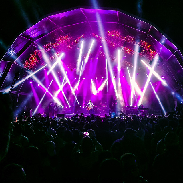 music-concert-sound-disco-party picture material