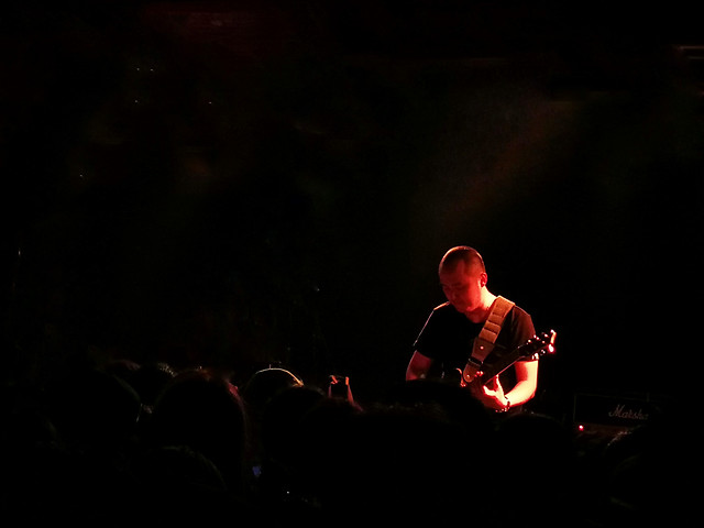 music-concert-performance-musician-guitar picture material