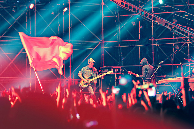 music-concert-performance-festival-celebration picture material