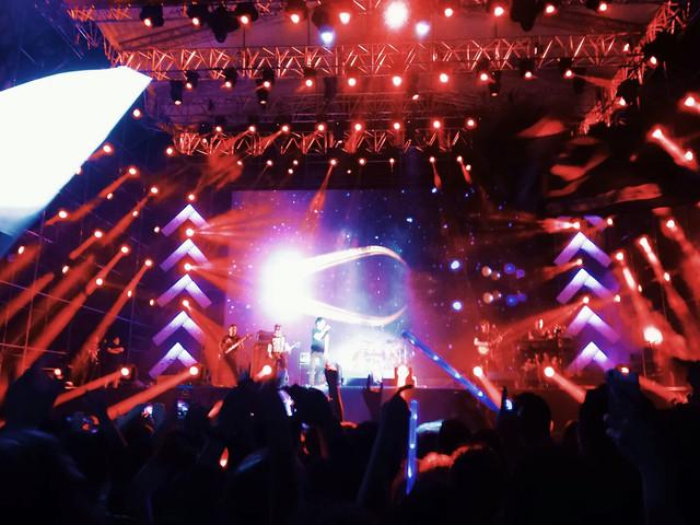music-performance-festival-celebration-concert picture material