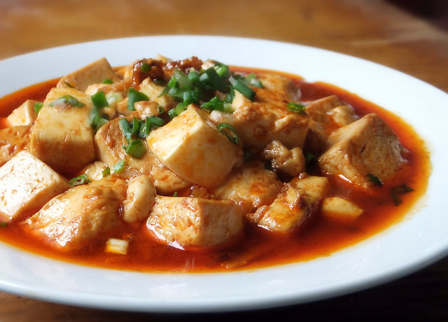 dish-food-cuisine-stew-dinner picture material