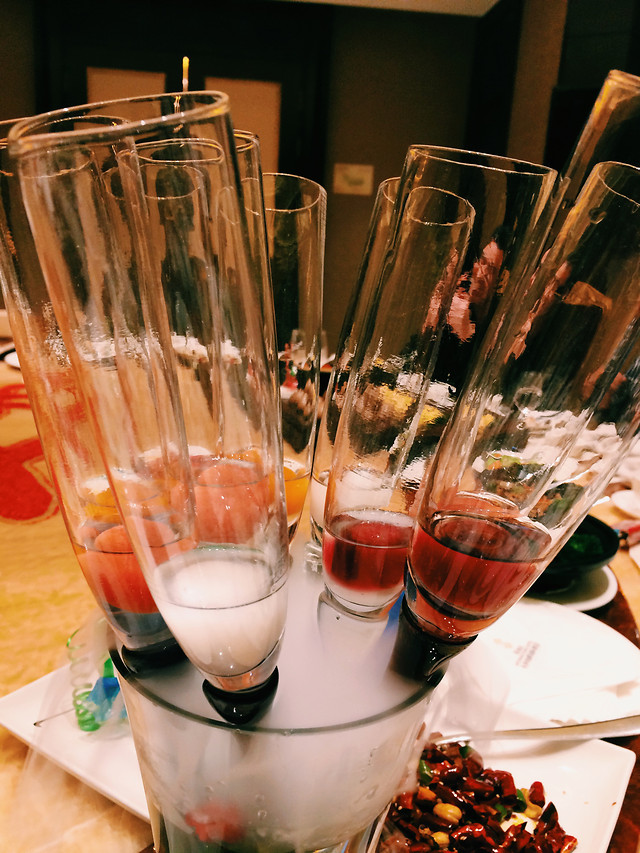 glass-wine-drink-no-person-champagne picture material