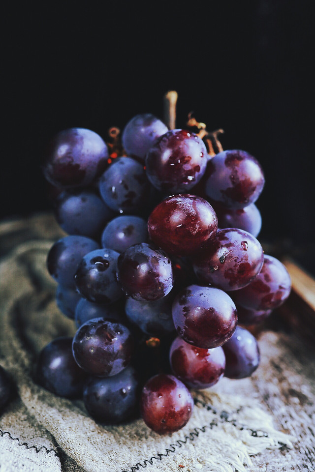 fruit-grape-food-berry-still-life picture material