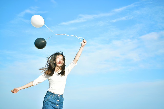 sky-freedom-fun-summer-joy picture material