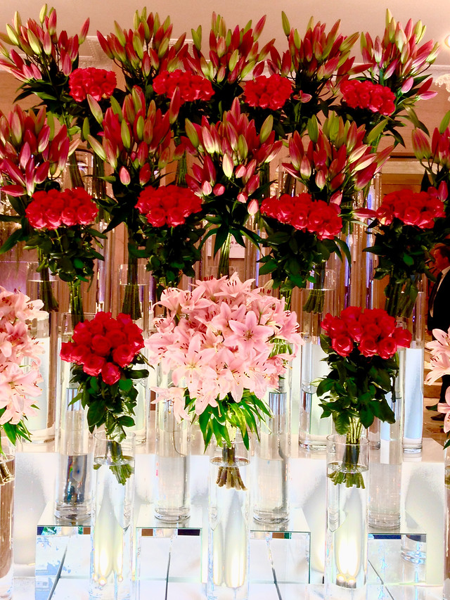 flower-no-person-decoration-bouquet-flower-arranging picture material