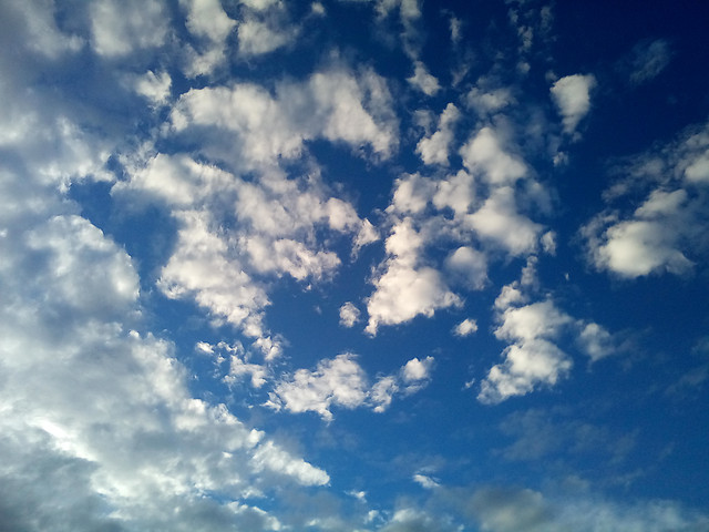 no-person-sky-cloud-daytime-blue picture material