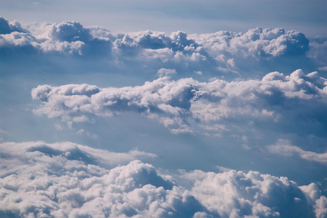 no-person-sky-nature-weather-cloud picture material