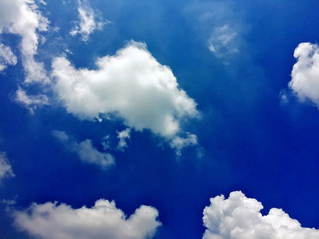 no-person-sky-heaven-cloud-meteorology picture material