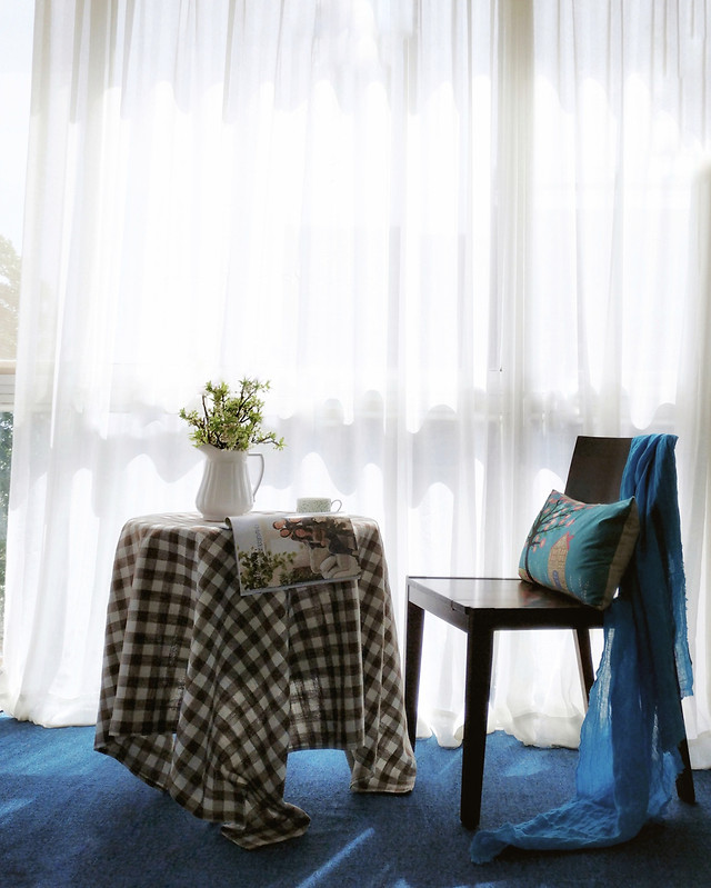 furniture-curtain-room-window-indoors picture material