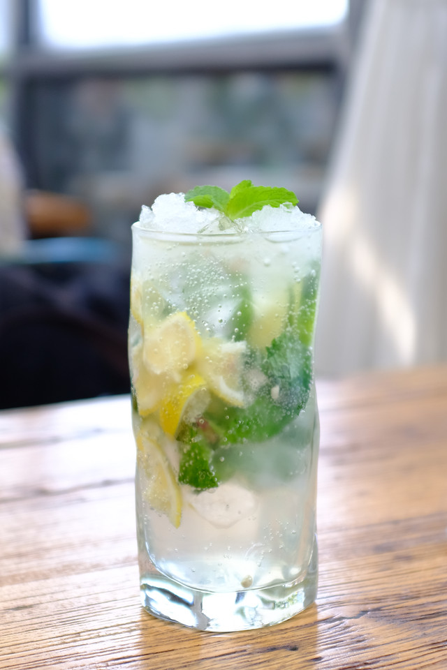 glass-icee-drink-cold-no-person 图片素材