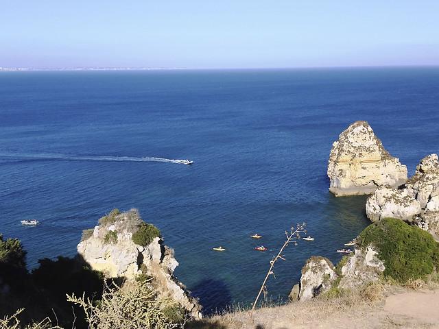 water-sea-seashore-no-person-travel picture material