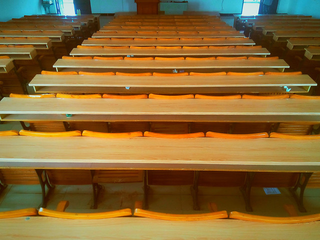 seat-bench-chair-no-person-auditorium picture material