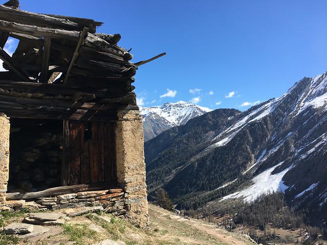 no-person-snow-mountain-mountainous-landforms-travel picture material