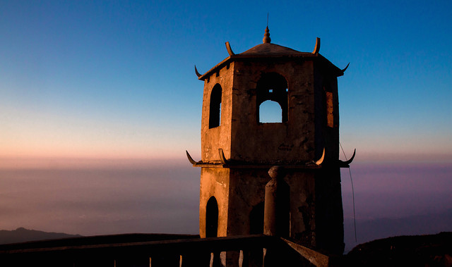 no-person-sky-architecture-travel-church picture material