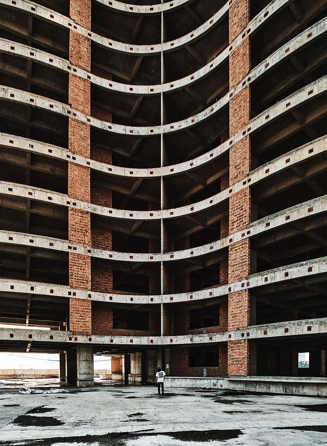 architecture-building-no-person-city-urban picture material