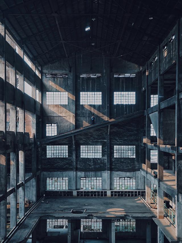 no-person-architecture-building-window-home picture material
