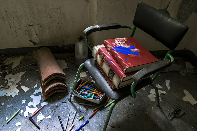 no-person-abandoned-offense-business-street picture material