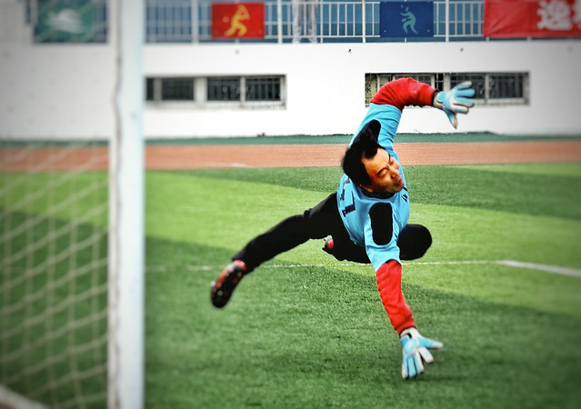 competition-soccer-ball-football-stadium picture material