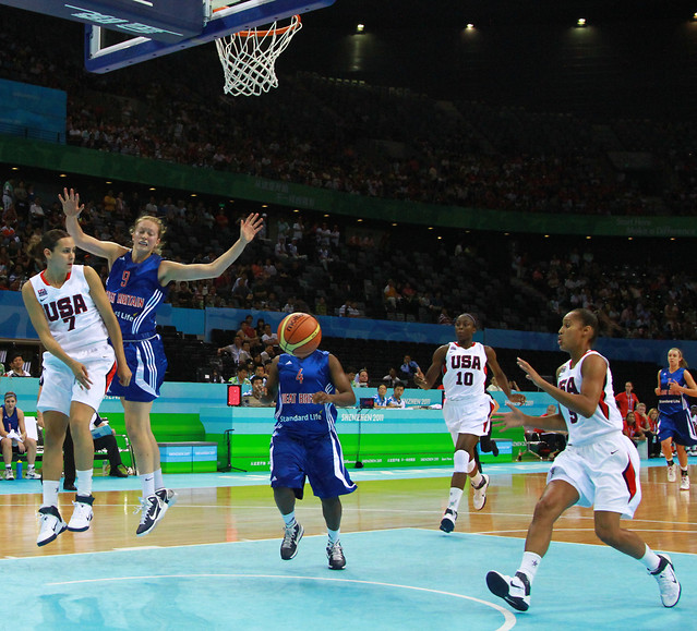 basketball-competition-athlete-web-game picture material