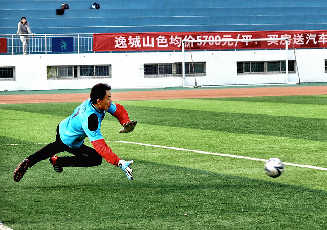 soccer-competition-ball-player-stadium picture material