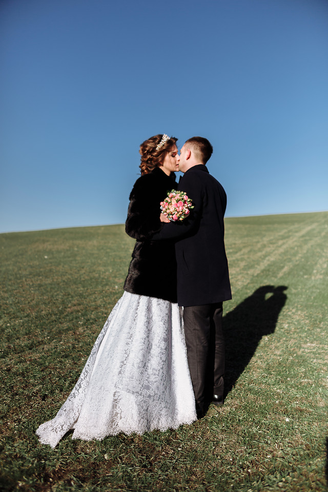 wedding-groom-people-love-two picture material