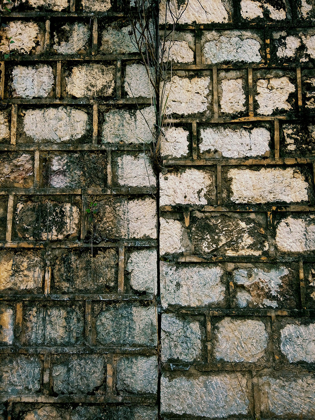 desktop-wall-texture-old-stone picture material
