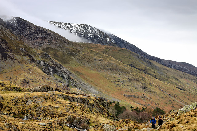 landscape-mountain-no-person-travel-nature picture material